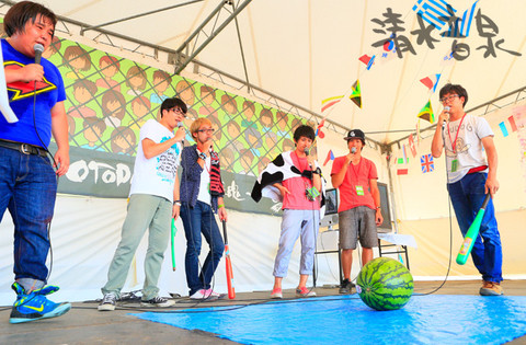 Blog_photo_2