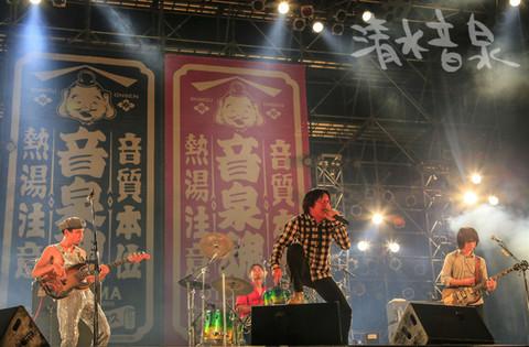 Blog_photo_7